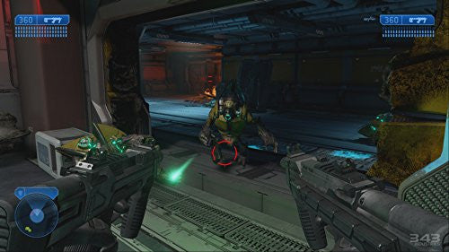 Image 11 for Halo: The Master Chief Collection [Limited Edition]