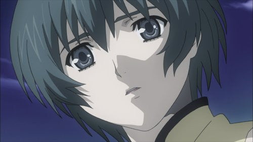 Image 3 for Phantom - Requiem For The Phantom - Mission-9