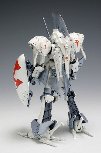Image 2 for Five Star Monogatari - LED Mirage - M.H.Series - 1/144 - 10th Anniversary - 10 (Wave)