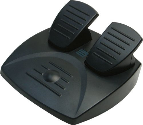 Image 4 for Hori New Steering Controller 3