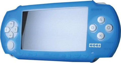 Image for Silicon Cover Portable (Blue)