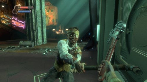 Image 10 for Bioshock