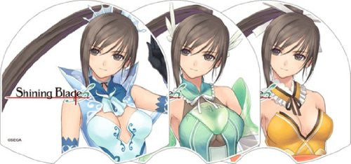 Image 4 for Shining Blade (Accessory Set)