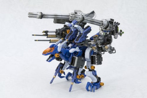 Image for Zoids - RZ-030 Gun Sniper - Highend Master Model - 1/72 - Leena Custom (Kotobukiya)