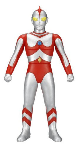 Image for Ultraman 80 - Ultra Hero 500 15 (Bandai)