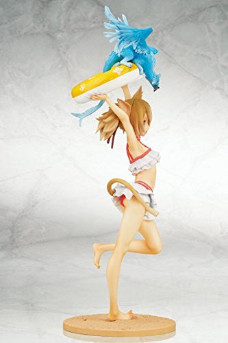 Image 12 for Sword Art Online - Pina - Silica - 1/8 (Broccoli)