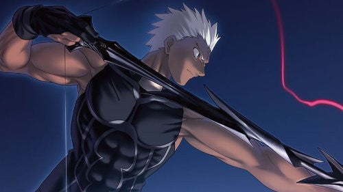 Image 3 for Fate/Hollow Ataraxia