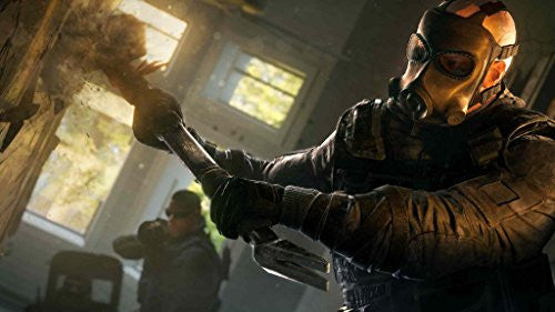 Image 4 for Tom Clancy's Rainbow Six Siege