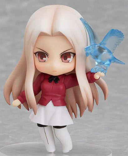 Image 5 for Fate/Stay Night - Type Moon - Nendoroid Petit - Blind Box Set