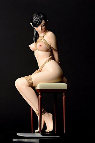 Image for Original Character - 1/6 (Okayama Figure Engineering)