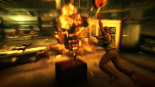 Image 6 for Max Payne 3