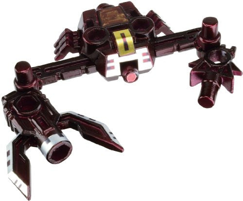 Image 5 for Transformers Prime - Knockout - Transformers Prime: Arms Micron - AM-13 - Medic Knockout (Takara Tomy)