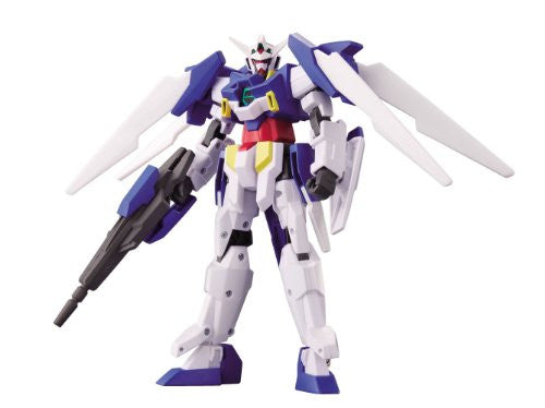 Image 2 for Kidou Senshi Gundam AGE - Gundam AGE-2 Normal - GB - 1/100 (Bandai)