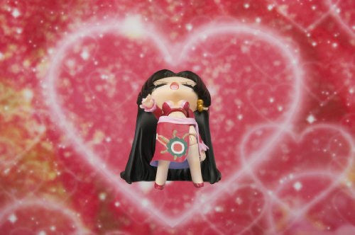 Image 3 for One Piece - Boa Hancock - Chibi-Arts (Bandai)