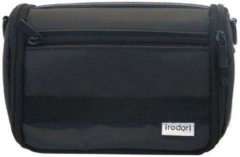 Image for Box Pouch for 3DS LL (Black)