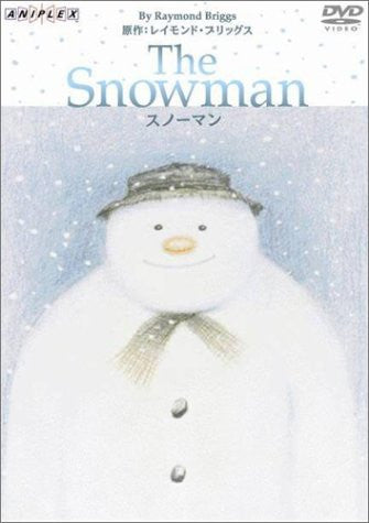 Image 1 for The Snowman