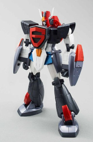 Image 2 for Chouriki Robo Galatt - Galatt - Variable Action Hi-Spec (MegaHouse)