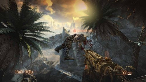 Image 6 for Bulletstorm