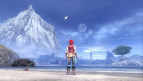 Image 10 for Ys VIII Lacrimosa of Dana