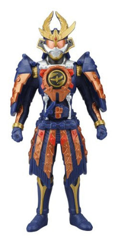 Image for Kamen Rider Gaim - Rider Hero Series 9 - Kachidoki Arms (Bandai)