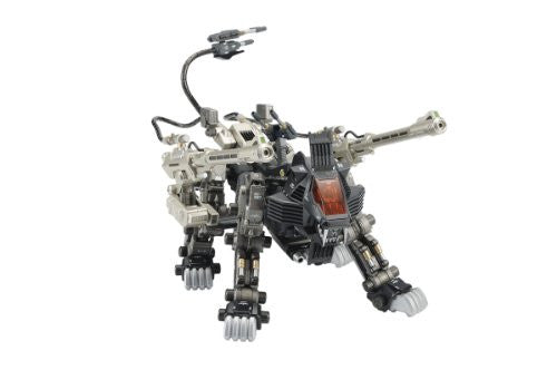 Image 1 for Zoids - RZ-007 Shield Liger - DCS-J (Yamato)
