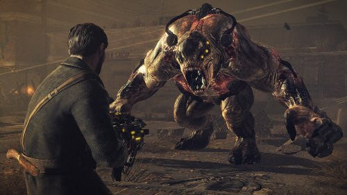 Image 6 for Resistance 3