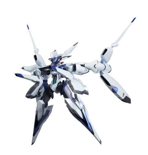 Image 3 for Xenosaga Episode III: Also sprach Zarathustra - E.S. Dinah - Variable Action (MegaHouse)