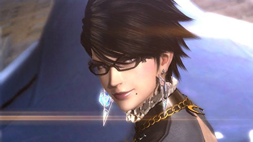 Image 9 for Bayonetta 2