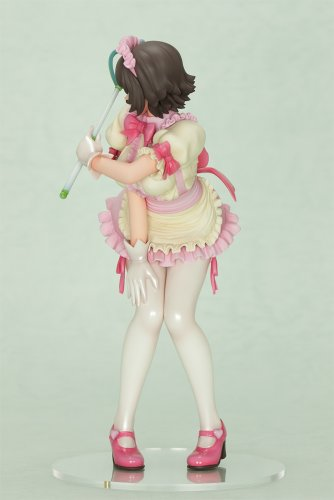 Image 4 for Ikki Tousen Great Guardians - Chouhi Ekitoku - 1/7 (Orchid Seed)