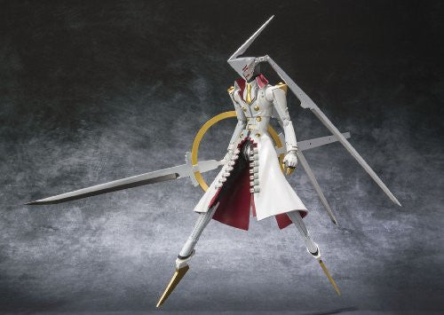 Image 7 for Persona 4 - Izanagi-no-Okami - D-Arts