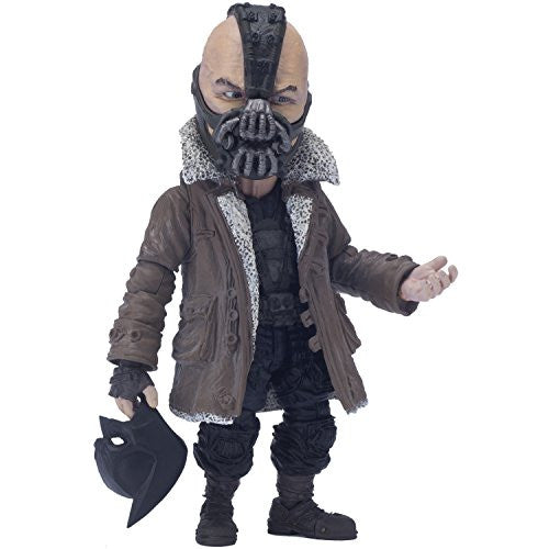 Image 10 for The Dark Knight Rises - Bane - Toysrocka! (Union Creative International Ltd)