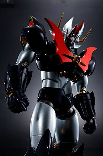 Image 4 for Mazinkaiser - Soul of Chogokin GX-75
