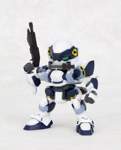 Image 6 for Full Metal Panic! The Second Raid - ARX-7 Arbalest - D-Style (Kotobukiya)