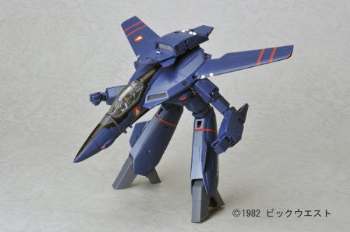 Image 7 for Macross - VF-1A Cavaliers - 1/60 (Yamato)
