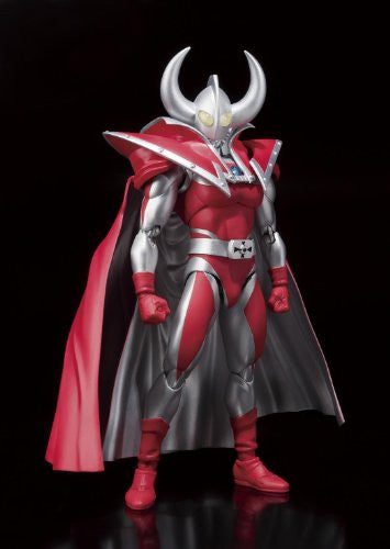 Image 6 for Ultraman - Father of Ultra - Ultra-Act (Bandai)