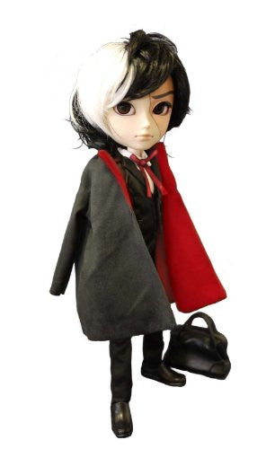 Image 1 for Black Jack - Pullip (Line) - TaeYang - 1/6 - Regular Edition (Groove)