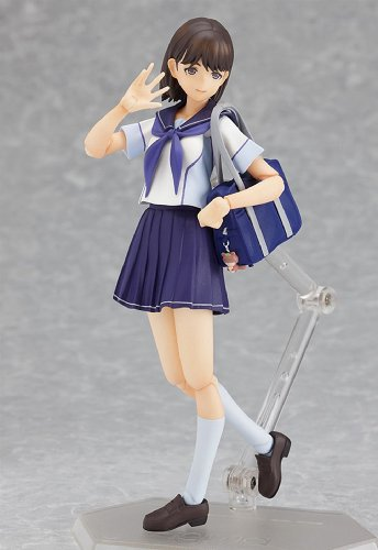 Image 3 for Love Plus - Anegasaki Nene - Figma - 121 (Max Factory)
