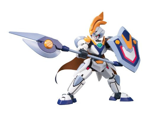 Image 3 for Danball Senki W - LBX Elysion - 020 (Bandai)