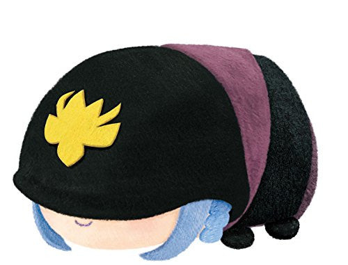 Image 3 for Fate/Stay Night - Heaven's Feel - MochiMochi Mascot - Blind Box Set