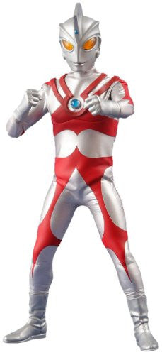 Image 1 for Ultraman Ace - Real Action Heroes #378 (Medicom Toy)