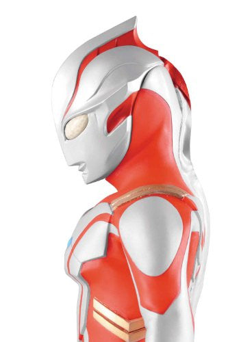 Image 6 for Ultraman Mebius - Project BM! #39 (Medicom Toy)