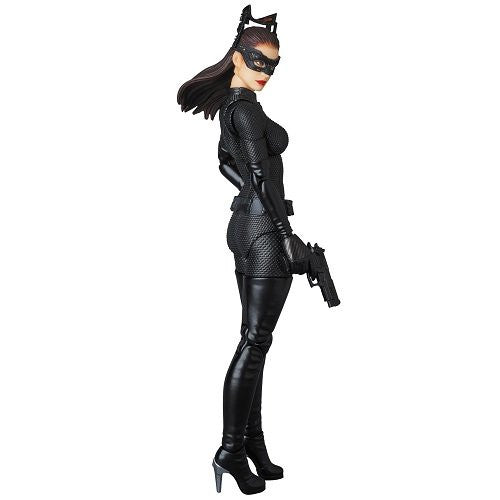 Image 3 for The Dark Knight Rises - Selina Kyle - Mafex No.50 - Ver.2.0 (Medicom Toy)
