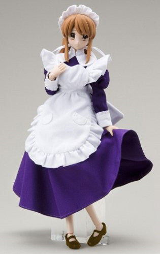 Image 1 for Suzumiya Haruhi no Yuuutsu - Asahina Mikuru - 1/6 - Maid Version (MegaHouse)