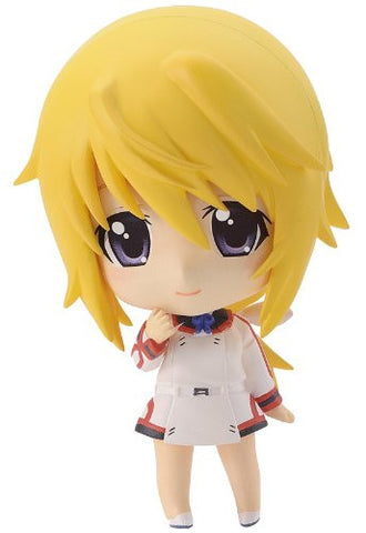 Image for IS: Infinite Stratos - Charlotte Dunois - Petitkko (Penguin Parade)