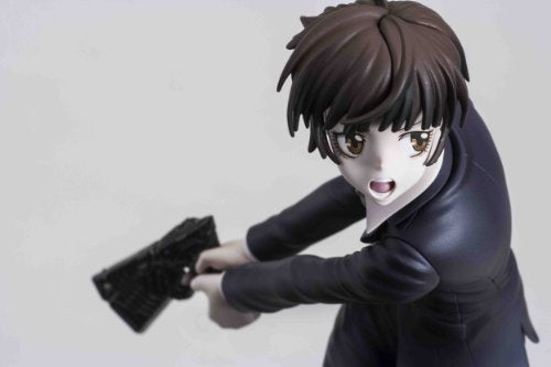 Image 6 for Psycho-Pass - Tsunemori Akane - Hdge (Union Creative International Ltd)