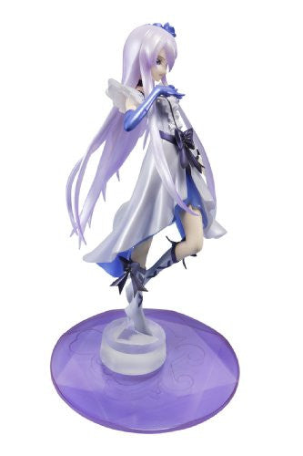 Image 7 for Heartcatch Precure! - Cologne - Cure Moonlight - Excellent Model - 1/8 (MegaHouse)