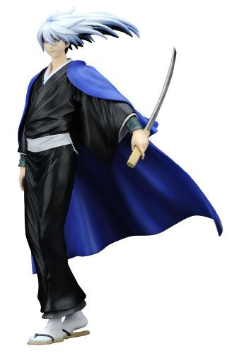 Image 1 for Nurarihyon no Mago - Nura Rikuo - 1/7 (Movic)