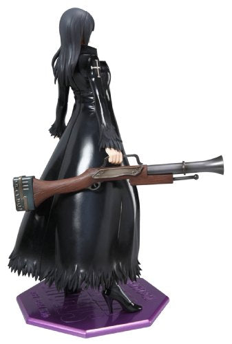 One Piece - Nico Robin - Portrait Of Pirates Strong Edition - Excellent Model - 1/8 (MegaHouse)