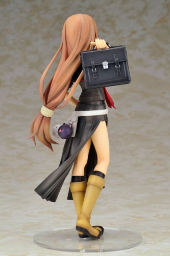 Image 3 for Ookami-san to Shichinin no Nakamatachi - Ookami Ryouko - 1/8 (Alter)