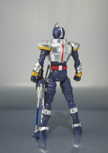 Image 3 for Kamen Rider Blade - S.H.Figuarts (Bandai)